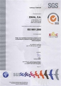 68_es_Quality Certificate